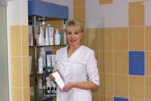 scherbakova_marina__kosmetologestetist