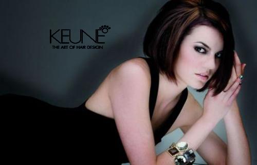 keune_1