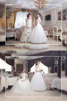 svadba_svetskij