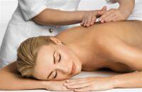 massage101