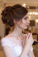 svadba_alena1