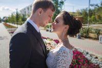 svadba_alena_2