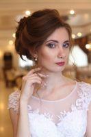 svadba_alena_3